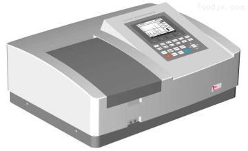 扫描型紫外可见分光光度计