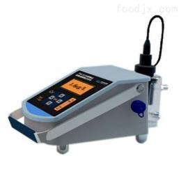微量溶解氧测定仪