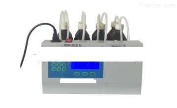 微机BOD测定分析仪
