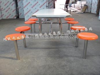 餐桌椅【关注热点】新款餐桌椅-山东餐桌椅价格-餐桌椅质量-快餐桌椅维护保养-餐桌椅厂家