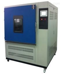 武汉GB/T13642硫化橡胶耐臭氧老化试验箱