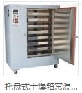 托盘式干燥箱常温(200℃)