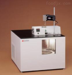 石油產品冰點測試儀1