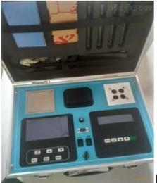 MC-CNP三合一型便携式多参数水质检测仪