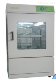 LYZ-2102C, 1102C上海龙跃单门双层恒温摇床
