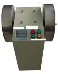 肥料粉化分析仪