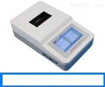 糖精钠食品检测仪