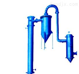 BM系列薄膜蒸发器