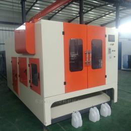 BT65 80河北吹塑機廠家/滄州吹瓶機制造商