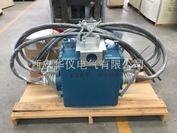 供應FZW28-12-630西安華儀電氣高壓斷路器