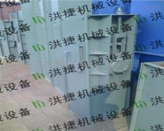 河北刮板除渣机生产厂家质量可靠