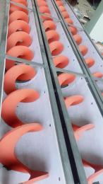LS螺旋输送机生产厂家大力推荐