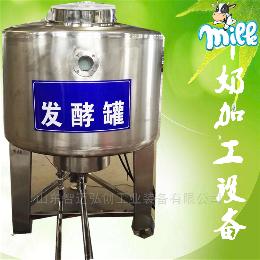 生产线袋装灌装机-鲜奶吧牛奶杀菌机