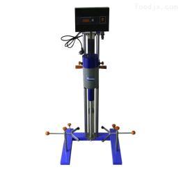 HFS500供应环鑫牌油墨分散用液体搅拌机价格