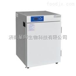DHP-9088/DHP-9088B博科biobase电热恒温培养箱厂家,实验室恒温箱价格