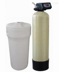 软水机(蒸汽机专用)