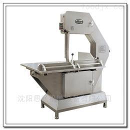 JG650沈陽旭眾食品機械-JG650大型鋸骨機