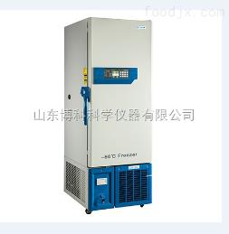 DW-HL340超低温冰箱医用国产品牌