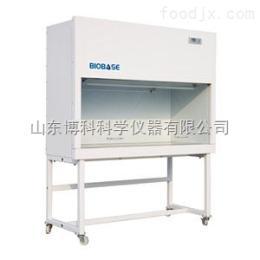 BBS-V1800超净工作台厂家直销 价格优惠