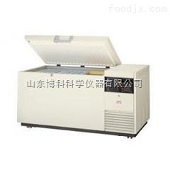 MDF-394三洋超低温冰箱医用全国总代理咨询MDF-394