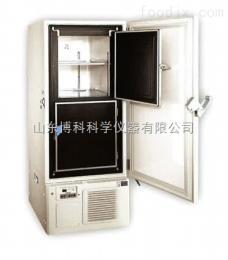 MDF-U3386S-80℃原装进口冰箱 厂家直销