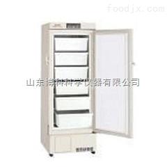 MDF-339供应三洋低温冰箱300升全国经销商总代