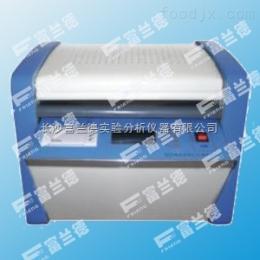 FDT-1802絕緣油介質損耗及電阻率測定儀 FDT-1802
