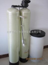 YSJK-400唐山井下煤矿无电源全自动软化水设备及配件厂商现货