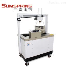玻璃瓶容器抗热震耐久性试验设备