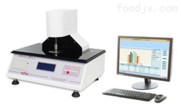 紙板的厚度檢測儀器CHY-U檢測紙板厚度的儀器有那些?