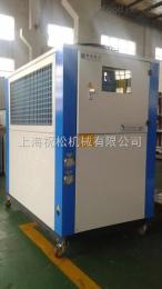 BS-系列工业冷冻机,浙江冷冻机,循环冷冻水系统