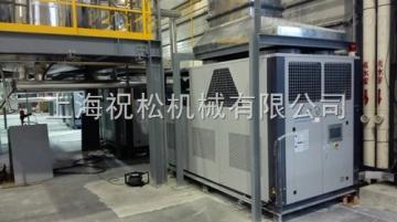 反应釜温度控制机,油温机,高?#24405;?#28909;器