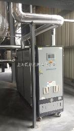 反應釜油加熱器,反應釜溫度控制機