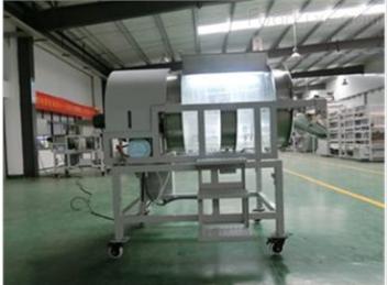 可视化发酵机