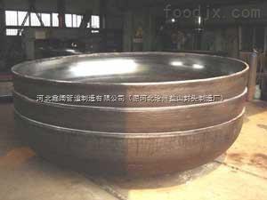 11碳钢压力罐封头生产厂 不锈钢压力罐封头