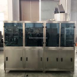 QGF-300大桶純凈水灌裝機廠家