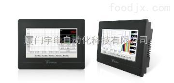 AI-3700工业调整器