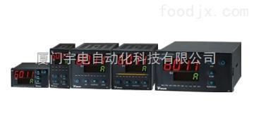 厦门宇电厂家直销AI-6011型电量测量显示仪
