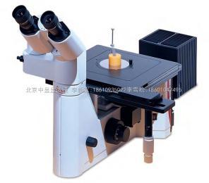 leica DMILM北京徕卡显微镜,徕卡金相显微镜,徕卡工业显微镜,徕卡DMILM价格