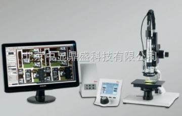 LEICA DVM2500LEICA DVM2500光学数码显微镜