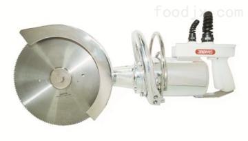 SEC180-2電動圓盤分割鋸 美國查維斯進口豬屠宰設備
