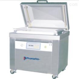 sc-800肉类包装设备 台式单室真空包装机 进口包装机 真空包装机价格