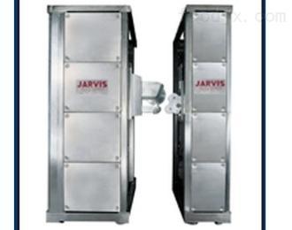JCK-1美国进口查维斯 全自动电动劈半机 劈半设备屠宰设备
