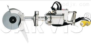 HBS-2E型美国进口电动开胸锯 开胸设备 猪屠宰设备 猪用开胸锯