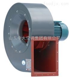 15864193123厂家供应4-72低噪音玻璃钢离心风机