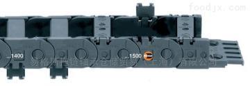 1500系列E2/000中型拖链