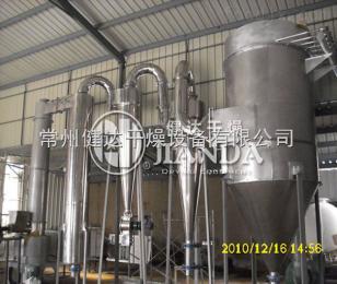 PVB干燥機、PVB專用干燥設備、閃蒸干燥機