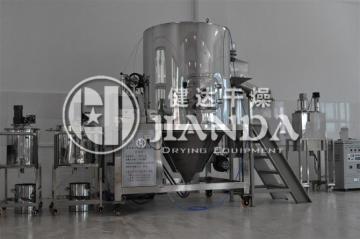 奶粉專用干燥機,奶粉干燥設備