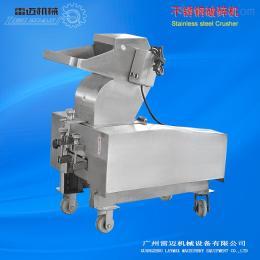 PS-180郑州破碎机设备破碎机报价复合式破碎机多少钱?