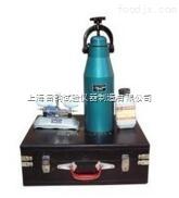 供应含水量测定仪厂家-沥青含水量仪用途-HKC土壤水分含量仪